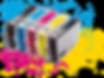Заправка картриджа Бугульма. ЛДС-МАРКЕТ (ИП Горбачев Е.С.) г.Бугульма https://www.lds-market.com