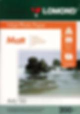 Где купить фотобумагу. г.Бугульма ул.Баумана 14 (ИП Горбачев Е.С.) https://www.lds-market.com/fotobumaga