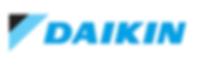 Кондиционеры дайкин в Бугульме.  ЛДС-МАРКЕТ (ИП Горбачев Е.С.) г.Бугульма https://www.lds-market.com