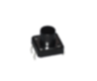 Замена кнпок на весах. Бугульма, ул. Баумана 14 ИП Горбачев Е.С. https://www.lds-market.com/remont-vesov