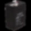 Замена аккумулятра на весы. Бугульма, ул. Баумана 14 ИП Горбачев Е.С. https://www.lds-market.com/remont-vesov