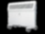 Обогреватель конвекторный.png  Бугульма, ул. Баумана 14 ИП Горбачев Е.С. https://www.lds-market.com