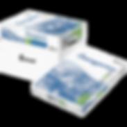 Бумага Снегурочка в Бугульме. ул. Баумана 14 ИП Горбачев Е.С. https://www.lds-market.com/bumaga