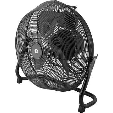 Вентилятор металлический в Бугульме. ИП Горбачев Е.С. https://www.lds-market.com/ventlyatory