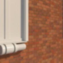 Вентиляционная установка УВРК-50МК. ЛДС-МАРКЕТ (ИП Горбачев Е.С.) г.Бугульма https://www.lds-market.com