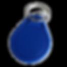 Где делают ключи от домофона г.Бугульма, ул. Баумана 14 ИП Горбачев Е.С. https://www.lds-market.com/izgotovleniye-klyuchey-ot-domofona