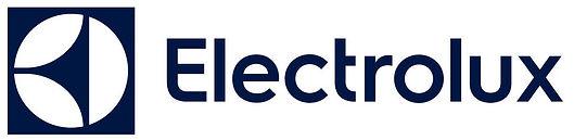 Кондиционер Electrolux Бугульма.  ЛДС-МАРКЕТ (ИП Горбачев Е.С.) https://www.lds-market.com/konditsionery-split-sist-electrolux