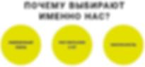 Ремонт весов. г.Бугульма ул.Баумана 14. Продажа/Ремонт. (ИП Горбачев Е.С.) https://www.lds-market.com/remont-vesov