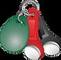 Ключ вездеход от домофона г.Бугульма, ул. Баумана 14 ИП Горбачев Е.С. https://www.lds-market.com/izgotovleniye-klyuchey-ot-domofona