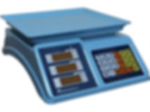 Весы электронные Мехэлектрон BP 4900-14-2/5 AB-14 до 15кг. (торговые). г.Бугульма ул.Баумана 14. Продажа/Ремонт. (ИП Горбачев Е.С.) https://www.lds-market.com/vesy-mekhelektron