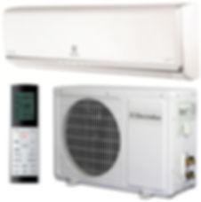 Энергосберегающий кондиционер Electrolux EACS/I-09HM/N3 MONACO INVERTER ЛДС-МАРКЕТ (ИП Горбачев Е.С.) https://www.lds-market.com/ploshchad-pomeshcheniya-do-25m2