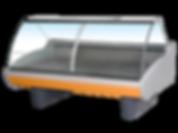 Холодильные витрины Бугульма. ул. Баумана 14 ИП Горбачев Е.С. https://www.lds-market.com/vitriny-kholodilnyye