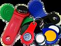 Купить ключ от домофона Бугульма, ул. Баумана 14 ИП Горбачев Е.С. https://www.lds-market.com/izgotovleniye-klyuchey-ot-domofona