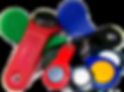 Бесконтактные ключи RFID от домофона г.Бугульма, ул. Баумана 14 ИП Горбачев Е.С. https://www.lds-market.com/izgotovleniye-klyuchey-ot-domofona