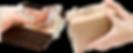 Доставка компьютеров в г.Бугульма ул.Баумана 14. Продажа/Ремонт. (ИП Горбачев Е.С.) https://www.lds-market.com/dostavka-i-oplata