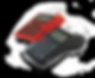 Купить онлайн кассу в Бугульме. Баумана 14 ИП Горбачев Е.С. https://www.lds-market.com/on-line-kassy