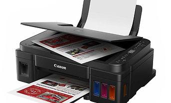 Принтер Canon G3410 Wi-Fi г.Бугульма ул.Баумана 14 (ИП Горбачев Е.С.) https://www.lds-market.com/printery-skanery-mfu