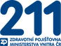 3a.logotyp_vertikalni.png
