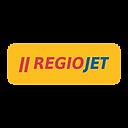 Regiojet.png