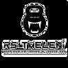 rs_tmeleni_web.png