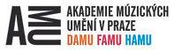 640px-AMU_logo_CZ.jpg