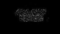 Bilek_Michael_logo_OBA_DARK.png