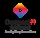 ConnectU_Logo_2019_v0.1_RGB_Vertical_Ful