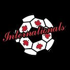 Ottawa Internationals (2).png