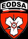 EODSA-Logo - no box.png