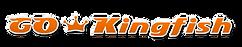 kingfish logo.png