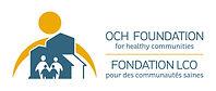 OCHF-Logo-Horizontal-bil-col.jpg