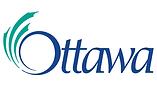 city-of-ottawa-logo-vector.png