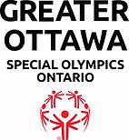 Ottawa_SO_General Black-Red.jpg