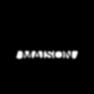 _Maisondetude - Final Logos-01.png