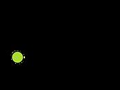 ORTPR_Logo.png