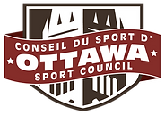 Ottawa Sport Council Logo 0613.png