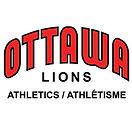 OTTL Logo.jpg