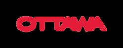 Ottawa-Wordmark-Logo-colour.png