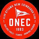 ONEC.png