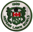 Nepean Lawn Bowls.png