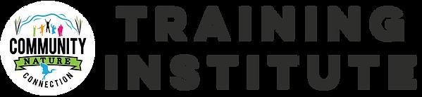 CNCTI_Logo-01.png