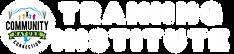 CNCTI_Logo-02.png