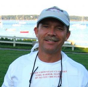 Kurt Holland