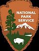 1000px-US-NationalParkService-Logo.svg.p