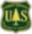 USFS_Logo.LARGE.png