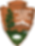 460px-US-NationalParkService-ShadedLogo.