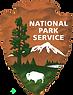 460px-US-NationalParkService-ShadedLogo.