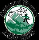 OBA-round-site-logo-cut-e1412734502825.p
