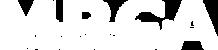 mrca logo text white.png