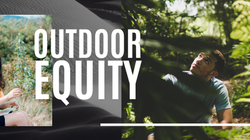 OUTDOOR EQUITY
